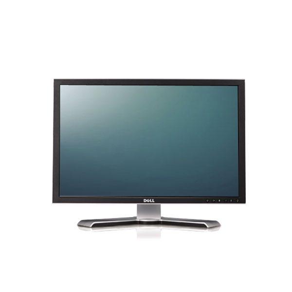 Màn hình Dell Ultrasharp 2408 WFP 24 inch