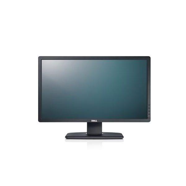 Màn hình Dell LED P2312H 23 inch